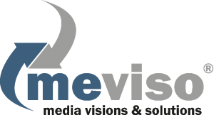 Zur Homepage von media visons & solutions