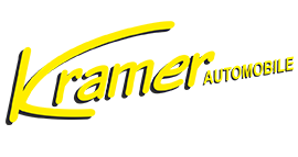 Kramer - Automobile